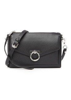 Rebecca Minkoff Jean Mac Crossbody Bag