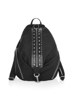Rebecca Minkoff Julian Studded Backpack