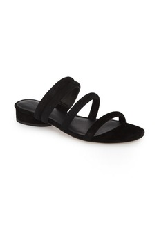 Rebecca Minkoff Kade Strappy Slide Sandal