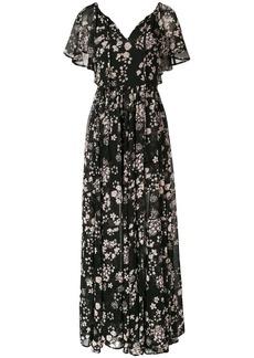 Rebecca Minkoff Kaspit dress