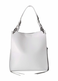 Rebecca Minkoff Kate North/South Tote