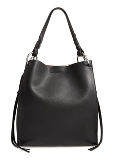 Rebecca Minkoff Kate Soft Non-Structured Tote Bag