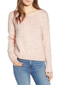 Rebecca Minkoff Katia Sweater