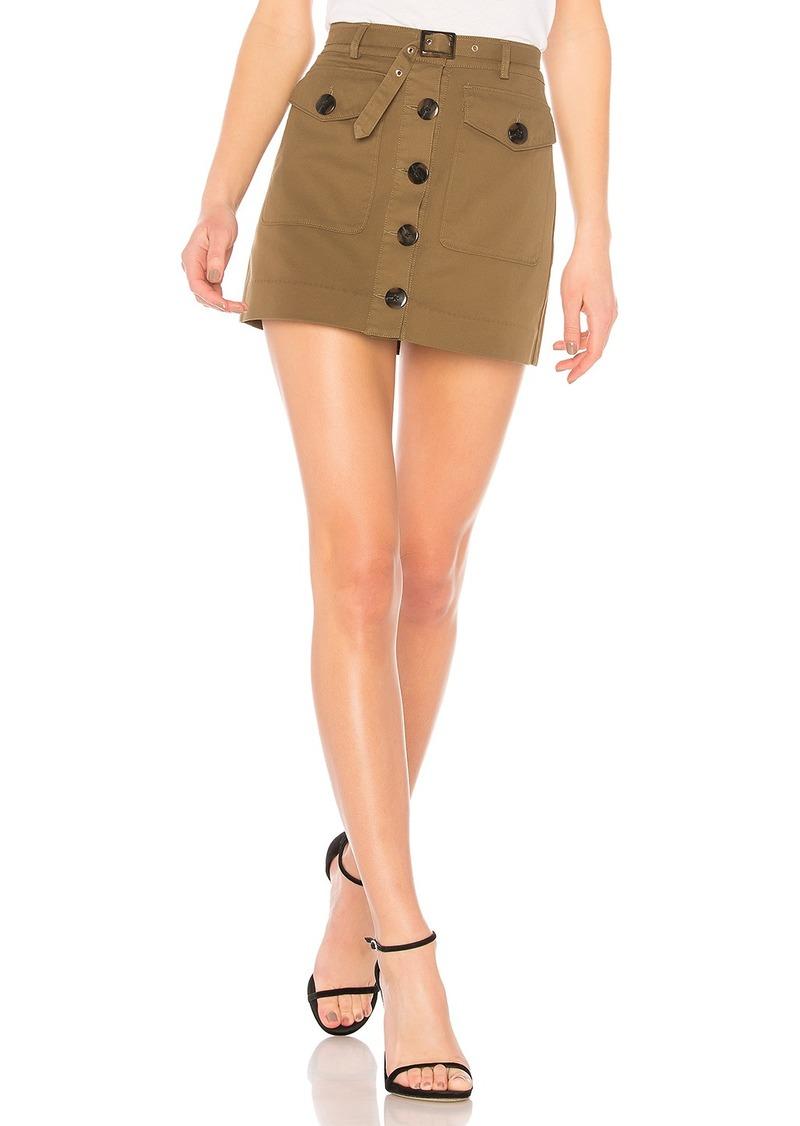 Rebecca Minkoff Levy Skirt
