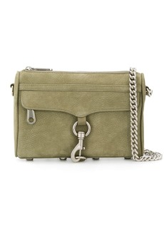 Rebecca Minkoff Mac mini shoulder bag