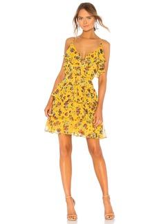 Rebecca Minkoff Marla Dress