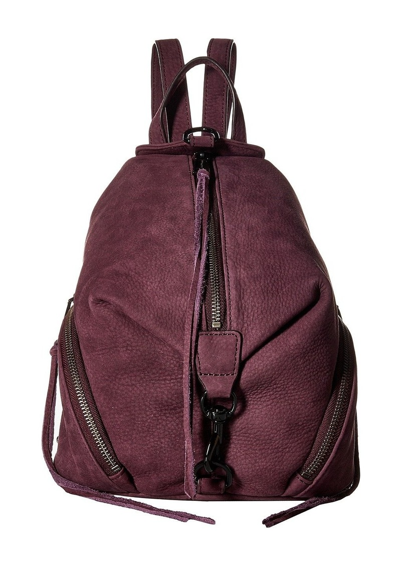c57ab7c4d65 Medium Julian Backpack