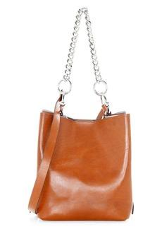 Rebecca Minkoff Medium Kate Leather Tote