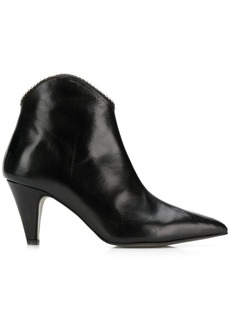 Rebecca Minkoff Pamela shoes