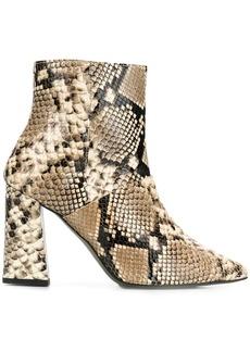 Rebecca Minkoff Perla boots