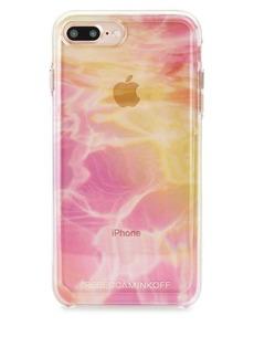 Rebecca Minkoff Pool iPhone 7 Plus Case