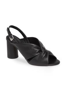 Rebecca Minkoff Agata Slingback Sandal (Women)