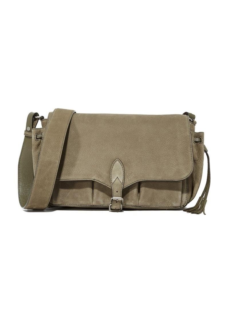 57e2f1746f8f Rebecca Minkoff Rebecca Minkoff Alice Messenger Bag