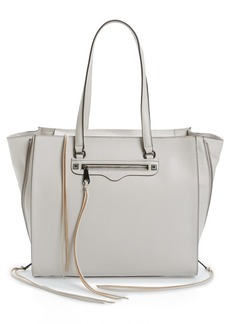 Rebecca Minkoff 'Always On Regan' Tote