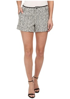 Rebecca Minkoff Andy Shorts