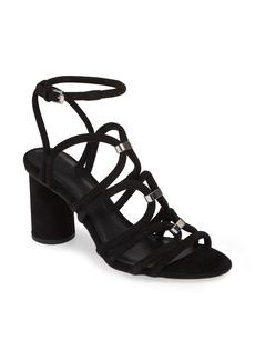 Rebecca Minkoff Apolline Strappy Sandal (Women)