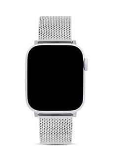 Rebecca Minkoff Apple Watch� Mesh Bracelet, 38mm & 40mm