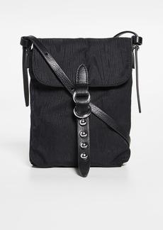 Rebecca Minkoff Bowie Phone Crossbody Bag