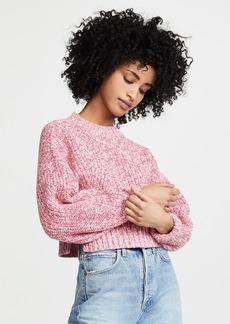Rebecca Minkoff Bowie Sweater