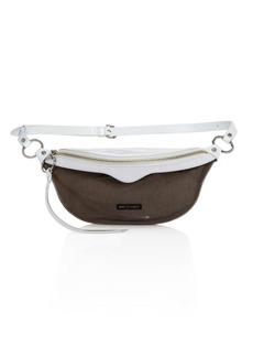 Rebecca Minkoff Bree Convertible Belt Bag