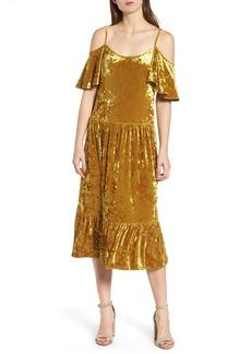 Rebecca Minkoff Buffy Dress
