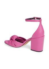 Rebecca Minkoff Capriana Ankle Strap Sandal (Women)