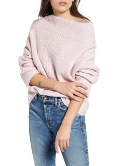 Rebecca Minkoff Chiara Sweater