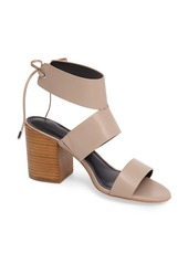 Rebecca Minkoff 'Christy' Ankle Cuff Sandal (Women)