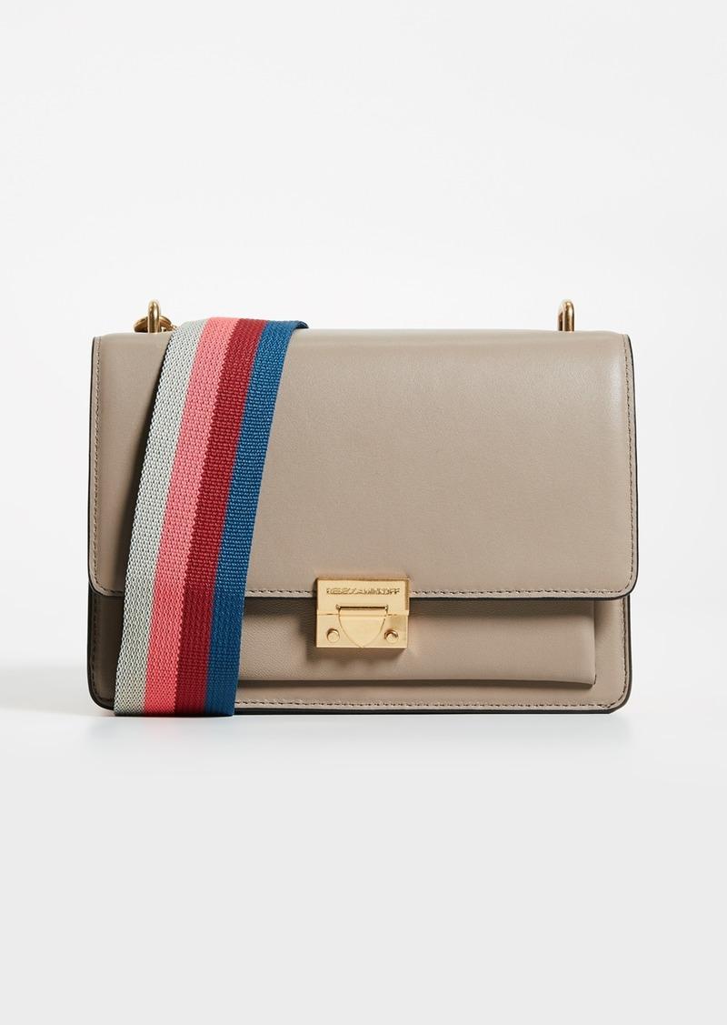 eda43db108ea Christy Medium Shoulder Bag