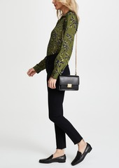 1fb3fc33ae2a Rebecca Minkoff Christy Small Shoulder Bag Rebecca Minkoff Christy Small  Shoulder Bag ...