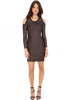Rebecca Minkoff Claude Dress