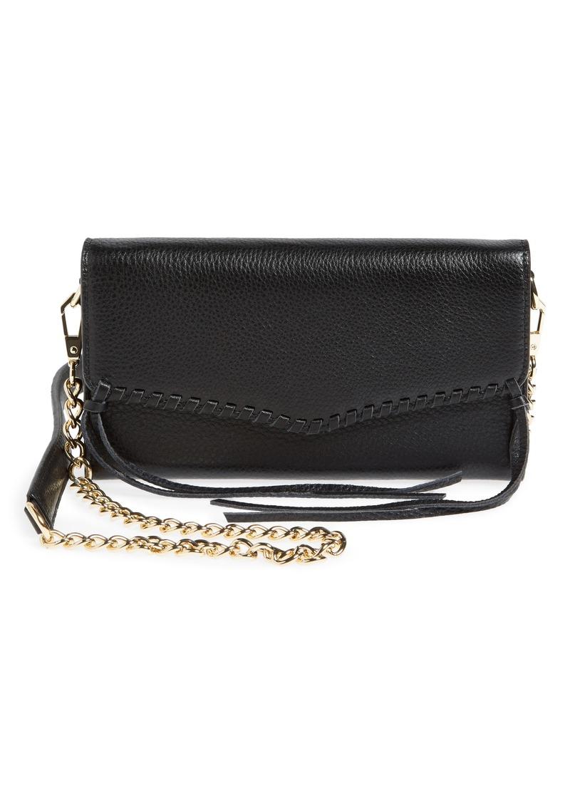 online store 00705 72468 Crossbody iPhone 7/8 Wallet