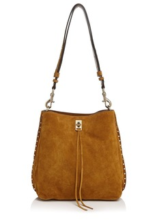 Rebecca Minkoff Darren Shoulder Bag