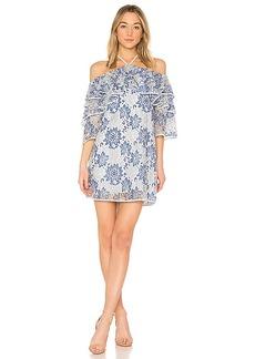 Rebecca Minkoff Dena Dress