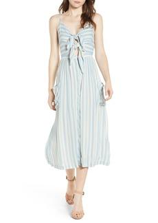 Rebecca Minkoff Derinda Dress