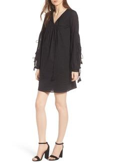 Rebecca Minkoff Dolly Dress