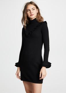 Rebecca Minkoff Dulcie Dress