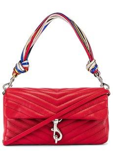 Rebecca Minkoff Edie Baguette Bag