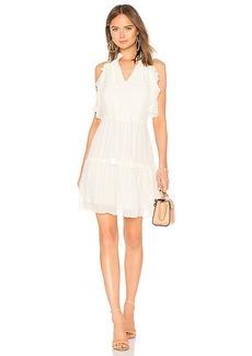 Rebecca Minkoff Emi Dress