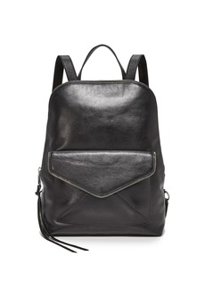 Rebecca Minkoff Envelope Backpack