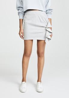 Rebecca Minkoff Faith Skirt