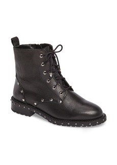 Rebecca Minkoff Gerry Stud Boot (Women)