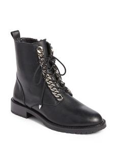 Rebecca Minkoff Gian Combat Boot (Women)