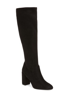 Rebecca Minkoff Gillian Knee High Boot