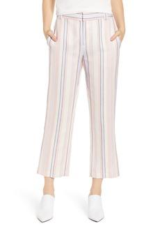 Rebecca Minkoff Ginger Stripe Pants