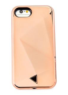 Rebecca Minkoff Glow Selfie iPhone 7 Case