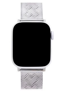 Rebecca Minkoff Heart Apple Watch® Bracelet