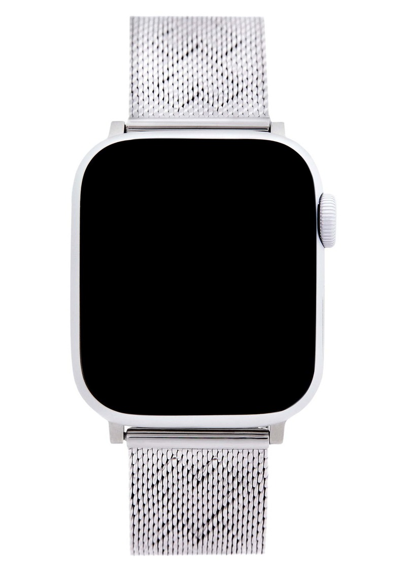 Rebecca Minkoff Heart Apple Watch® Bracelet
