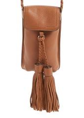 Rebecca Minkoff Isobel Phone Crossbody Bag