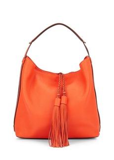 Rebecca Minkoff Isobel Poppy Hobo Bag